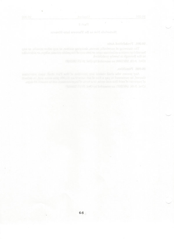 6-6.jpg