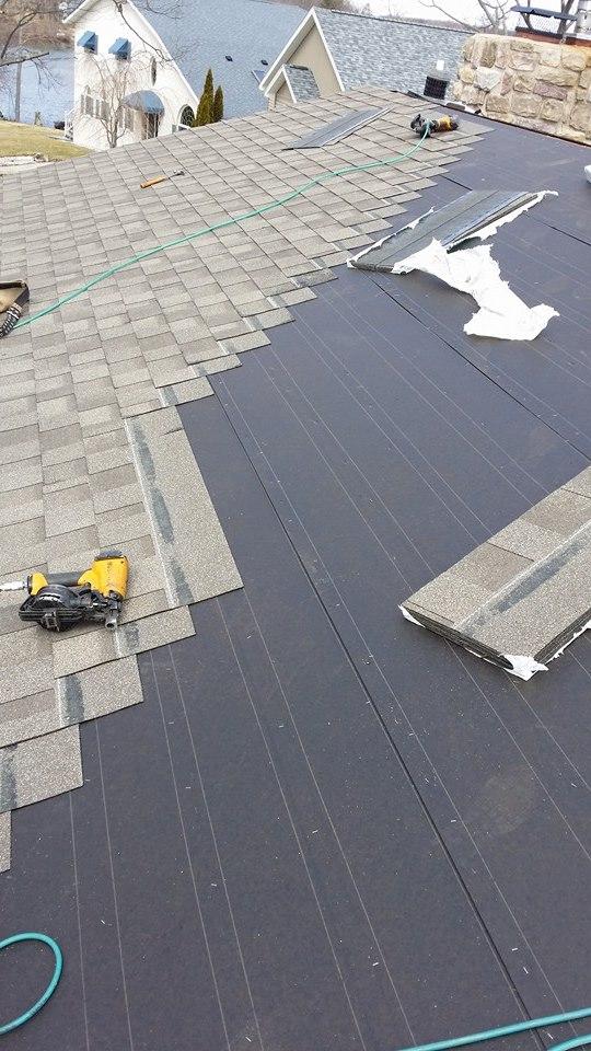 roofing 10.jpg