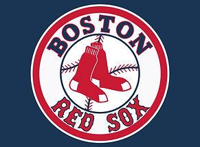 boston-red-sox-logo.jpg