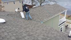 roofing 13.jpg