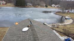 roofing 12.jpg
