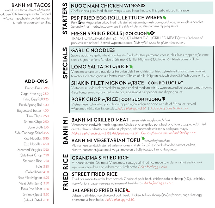 menu2020WebsiteTOP_edited.png