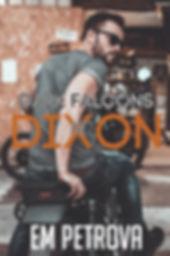 Dixon1.jpg