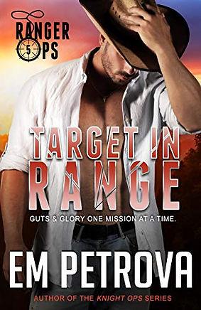 TargetinRange.jpg