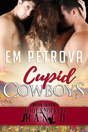 CUPIDCOWBOYS_EM PETROVA_EBOOK.png