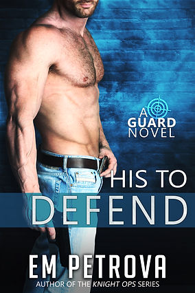 HIS-TO-DEFEND__Guard2_EP.jpg