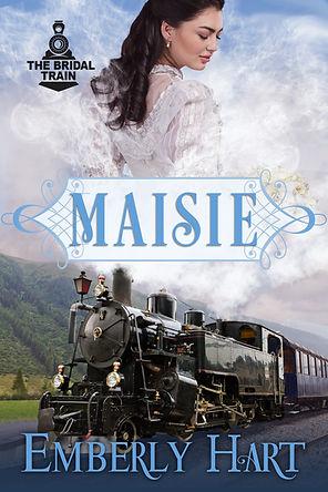 MAISIE_EH.jpg