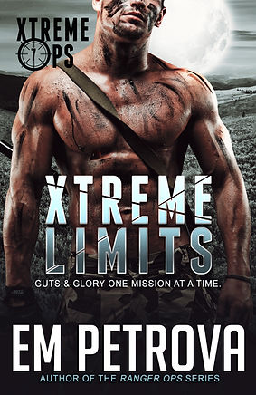 XTREMELIMITS_EP_BOOK.jpeg