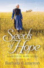 NEW COVER SEEDS.jpg