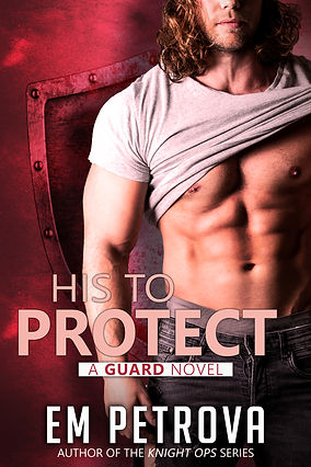 HIS TO PROTECT__Guard4_EP.jpg