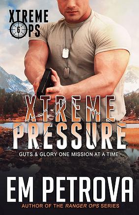 XTREMEPRESSURE_EP_BOOK.jpeg