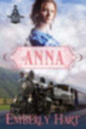 ANNA_EH.jpg