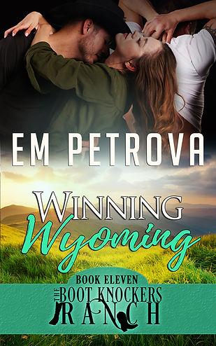 WinningWyoming_EM PETROVA_EBOOK.jpg