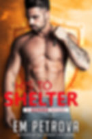To His Shelter__Guard_EP_2.jpg