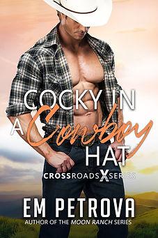 Cocky in a Cowboy Hat.jpg