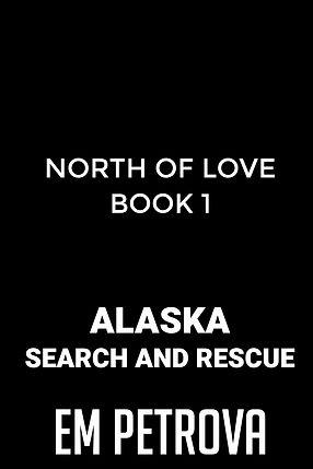 north of love blank.jpg