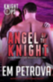 ANGELOFTHEKNIGHT_EP_EBOOK(1).jpg
