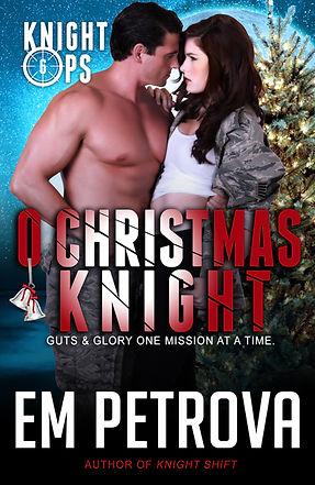 O CHRISTMASKNIGHT_EP_EBOOK(1).jpg