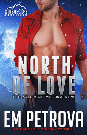 NORTH-OF-LOVE_EP_EBOOK.jpeg