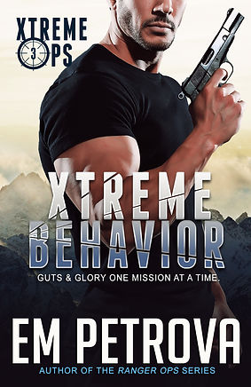 XTREMEBEHAVIOR_EP_BOOK.jpg