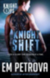 KNIGHTSHIFT_EP_EBOOK.jpg