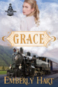 GRACE_EH.jpg