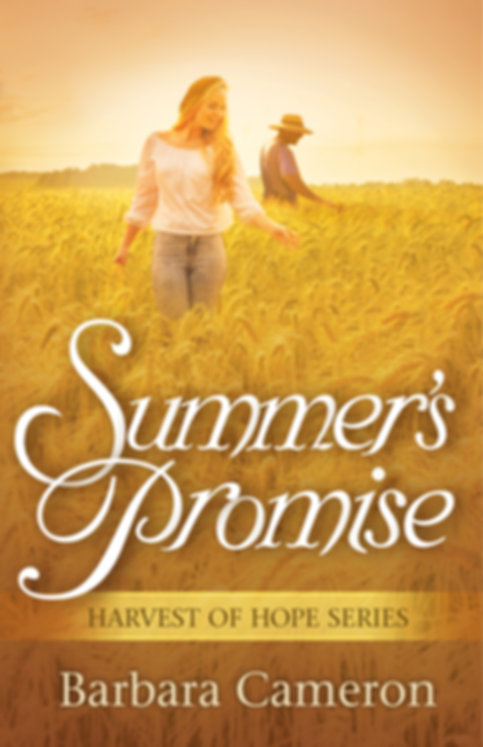 SUMMERS PROMISECOVER.jpg