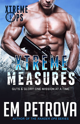 XTREMEMEASURES_EP_BOOK.jpg