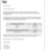 BSI Letter of Intent.PNG