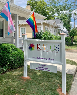 Kalos Comprehensive Care
