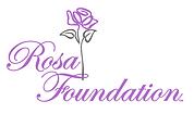 New Rosa Foundation horz-01.tif