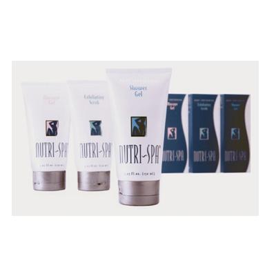 Merz Pharmaceuticals Packaging Design