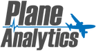 Plane-Analytics-Logo-Small.png