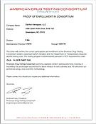 American Drug Testing Consortium.PNG