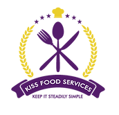 KissFoodService-F-01.png