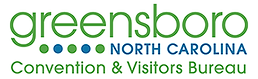 greensboro-convention-center-e1432662499