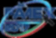 logo-FAMEX2017-e1485366800309.png