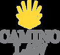 Camino Final Logo.png