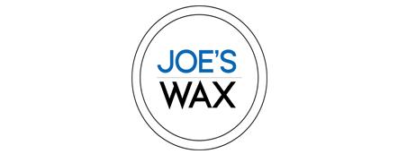 Joe's Wax