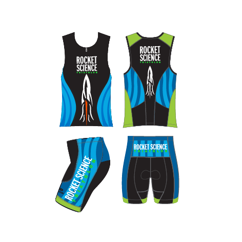 Cycling Uniform Design