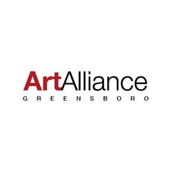 Art Alliance Logo