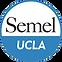 semel_circle.png