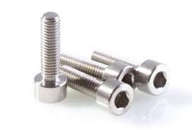 specialty screws.jpg