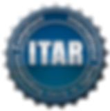 ITAR.png