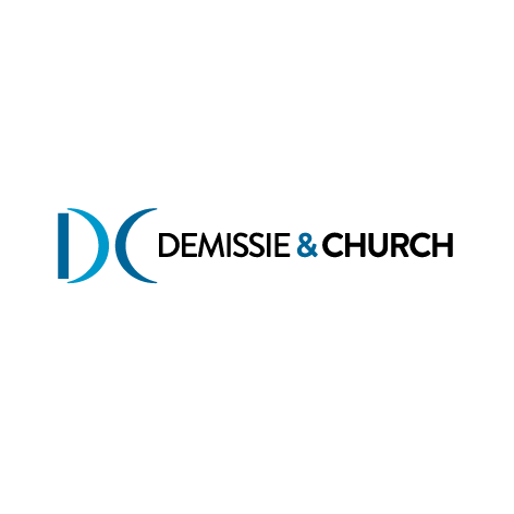 Demissie & Church Law firm