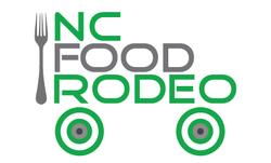 Grove Winery Event Logo