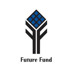 Future Fund Logo