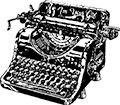 typewriter-clipart-gif-transparent-trans