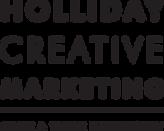 HHCM 2020 Logo.png