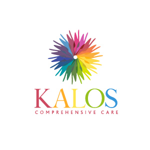 Kalos Comprehensive Care